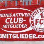 Bündnis Aktiver Club-Mitglieder