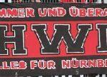 CHWDP (Nürnberg)