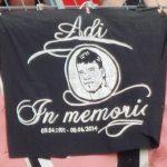 Adi In memoriam