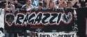 Ragazzi (Eintracht Frankfurt, schwarz)