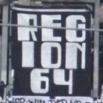 Region 64