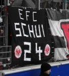 EFC Schui 24