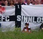 EFC Sinnlos