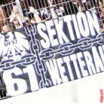 Sektion Wetterau