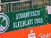 Stammtisch Kleeblatt 1903