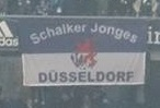 Schalker Jonges Düsseldorf