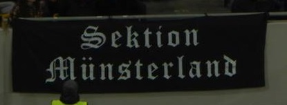 Sektion Münsterland