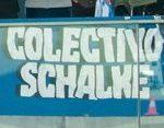 Colectivo Schalke