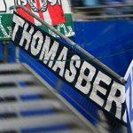 Thomasberg