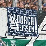 Durchbeissen (Schalke)