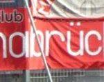 Fanclub Osnabrück