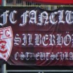 HFC Fanclub Silberhöhe