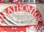 Marathontor