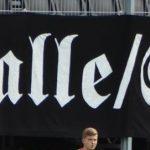 Halle/S. (HFC)