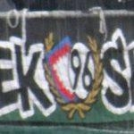 Sek SHG (Schaumburg)