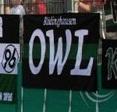 OWL (Ostwestfalen-Lippe)