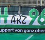 Harz 96