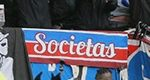 Societas (blau-weiß-rot)