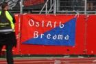 OstAlb Breama