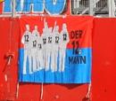 Der 12. Mann (Heidenheim)