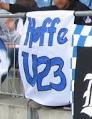 Hoffe U23