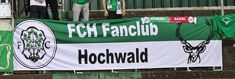 FCH Fanclub Hochwald
