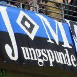 Jungspunde (HSV)