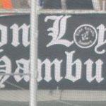 Iron Loyalt Hamburg
