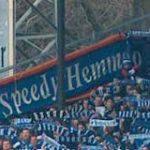Speedy Hemmoor