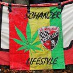 Schanzer Lifestyle