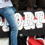 Supporters (Ingolstadt)