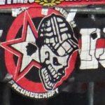 S IN (Supporters Ingolstadt)