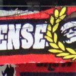 Common Sense Crew (klein)