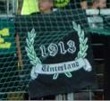1913 - Hinterland