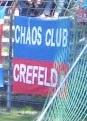 Chaos Club Crefeld