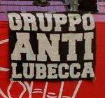 Gruppo Anti Lubecca