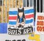 Girls Kiel