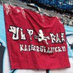 Ultras Kaiserslautern