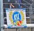 KSC Fanclub St. Leon-Rot