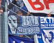 BM seit 1996 (Baden Maniacs)