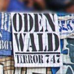 Odenwald Terror 747