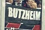 Butzheim