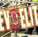 Lev Elite