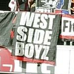 West Side Boyz (Leverkusen)