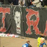 Ultras (Leverkusen, groß)