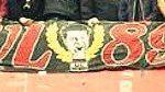 UL89 (Ultras Leverkusen)