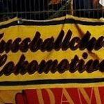 1. Fussballclub Lokomotive