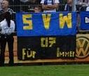 SVW 07 - Für immer