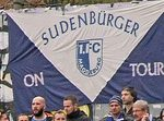 Sudenbürger On Tour