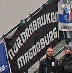 Nordrabauken Magdeburg